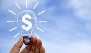 Dicas-Como-Economizar-Energia-Luz-Eletrica-5-1024x682