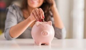 8-dicas-de-como-se-educar-financeiramente-para-2017-segundo-especialista-e1482516327185