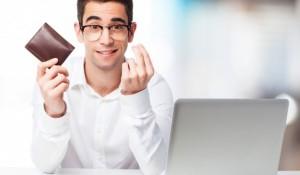 man-making-money-gesture-holding-wallet_1187-3120
