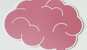 pink-brain-creative-ideas-icon_53876-71318