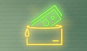 2019 - empréstimos_site