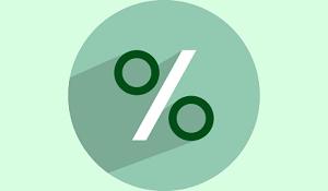 percentage-icon