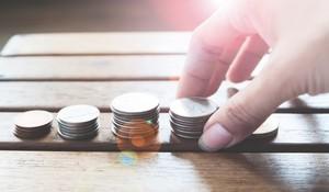 saving-money-concept_1428-340 (1)