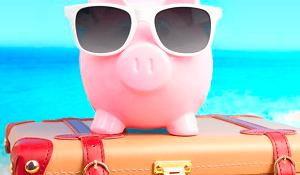 economize-para-viajar-mais-parte-1-hotel-praia-centro