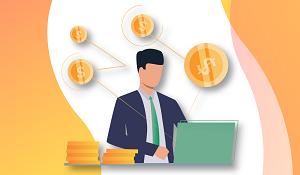 2019 - Empréstimo emergencial - reforço_site2