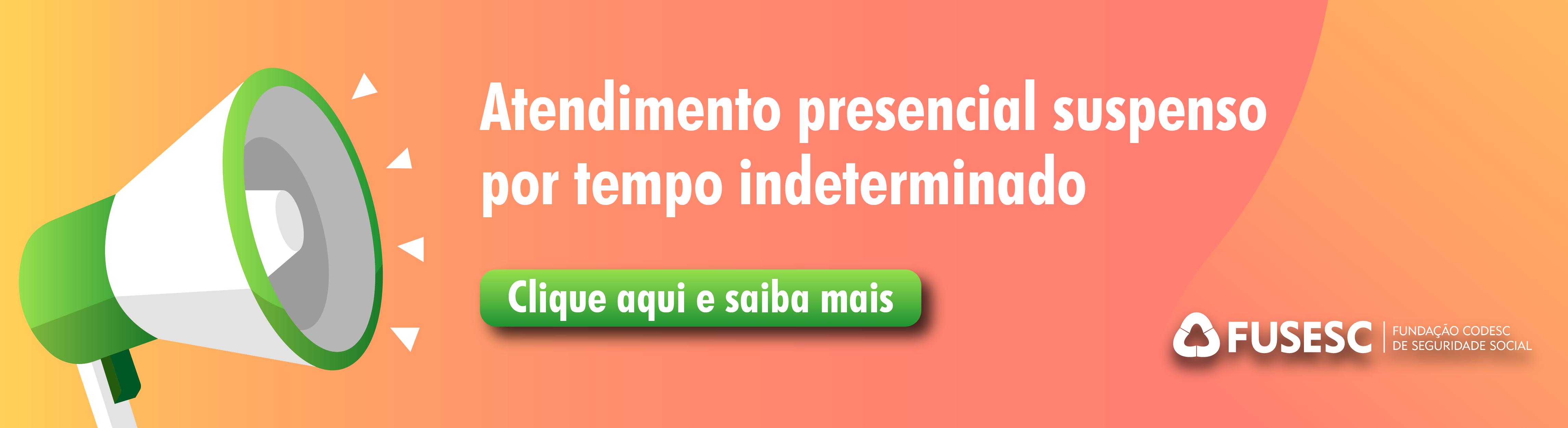 2020-Suspensão-atendimento_banner