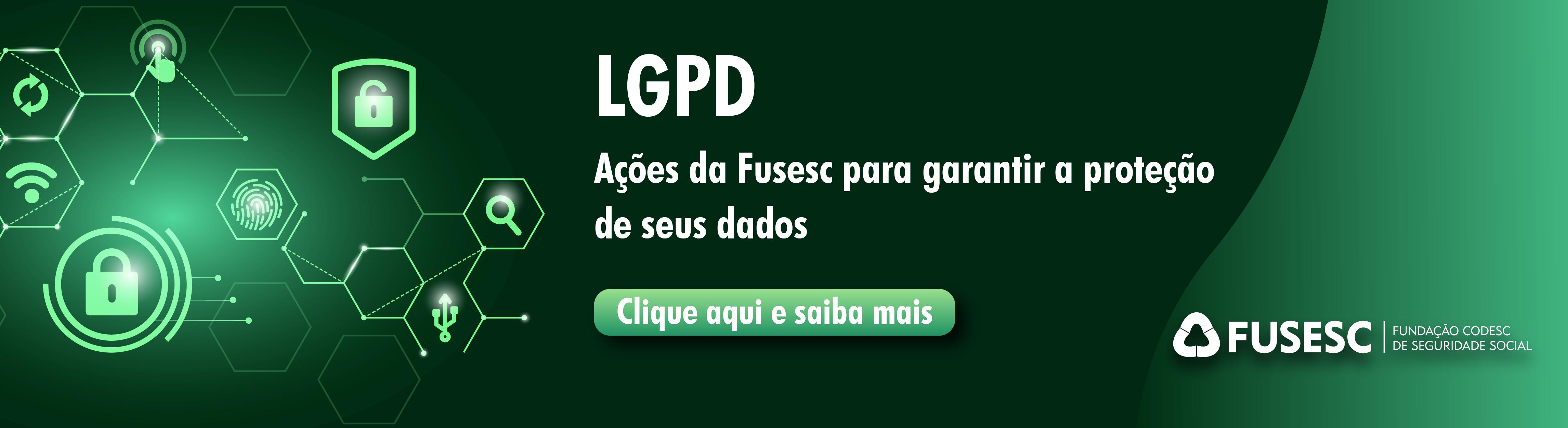 2020-LGPD_banner