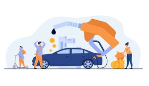 Aprenda como economizar combustível (1)