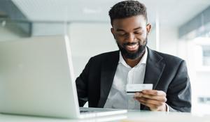 Saiba como evitar fraudes nas suas compras online (1)