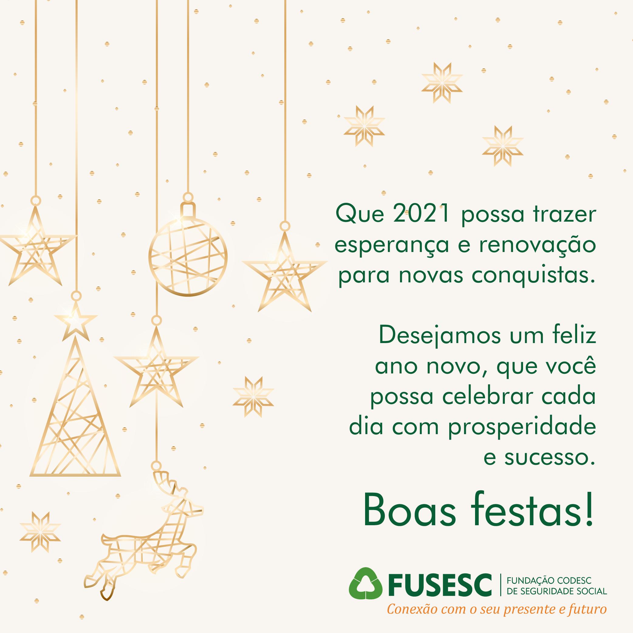 2020 - boas festas_post