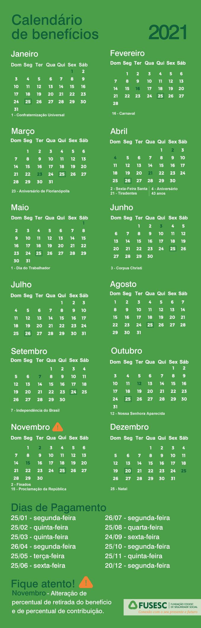 Calendário-2021-Fusesc