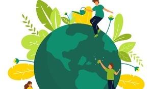 Como-preservar-o-meio-ambiente-1