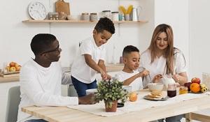 Como aproveitar o tempo livre com seus filhos sem sair de casa-fusesc (1)