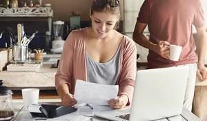 8 dicas para evitar discussões no relacionamento por finanças - fusesc