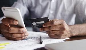 Evite golpes e fraudes saiba como proteger seu cartão de crédito - fusesc