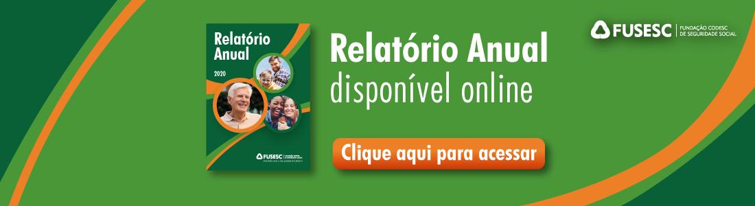 Divulgação-RAI-Fusesc-2021_banner