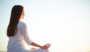 Saúde mental e sua importância na sua vida - Copia