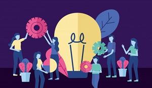 Como ter ideias inovadoras - Copia