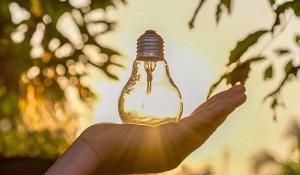 Mitos sobre a economia de energia - Copia
