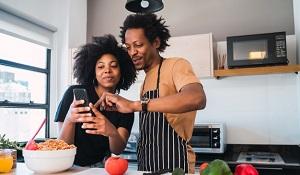Como reaproveitar os alimentos que você tem em casa - Copia