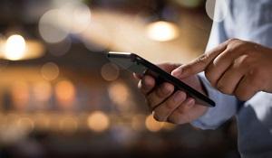 O que avaliar antes de comprar um celular - Copia