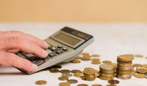 Conheça os impactos do aumento do IOF no seu bolso - Copia
